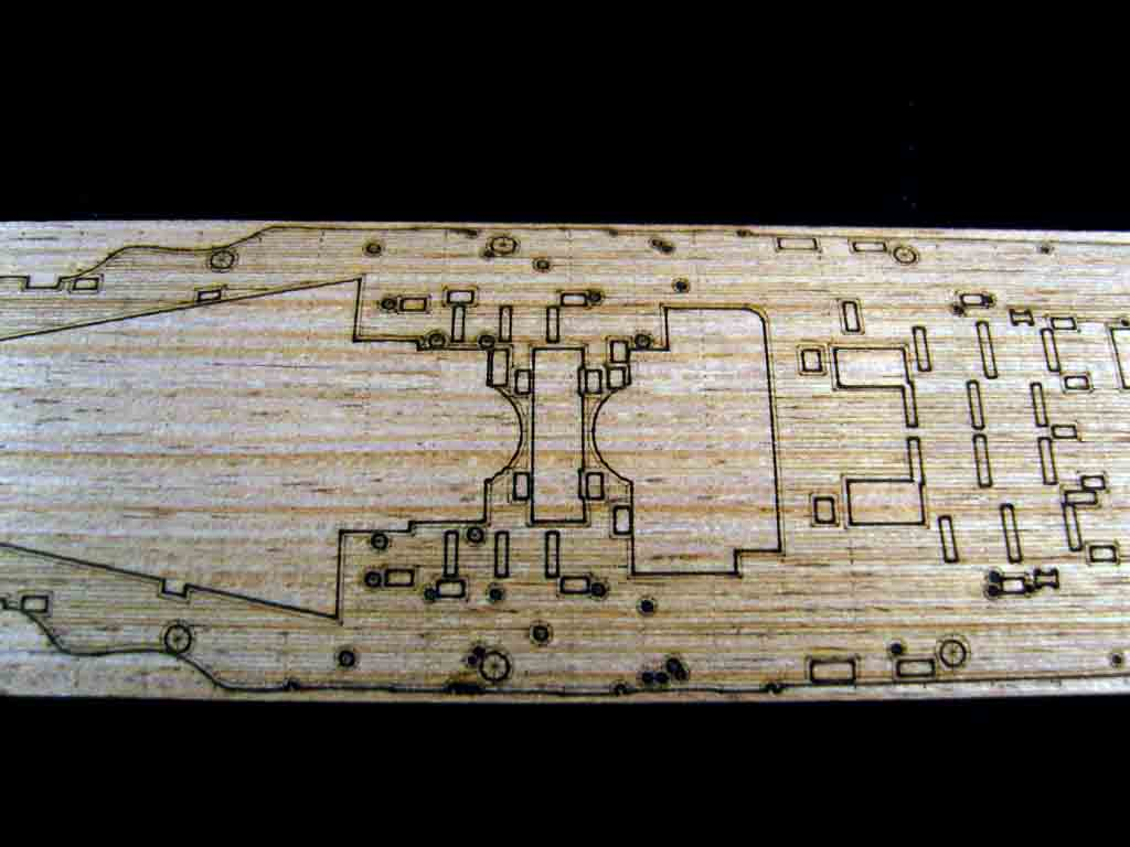 ponte in legno hms - photo #47